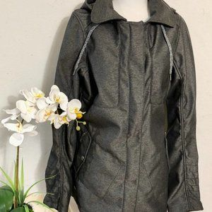 Outdoor Research, Sz Lg, W Oberland Hooded Jacket